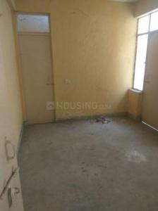 Gallery Cover Image of 250 Sq.ft 1 RK Apartment for buy in SRS Residency, Sector 88 for 250000