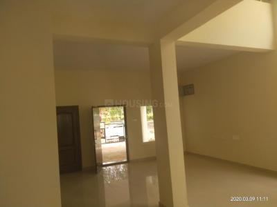 Gallery Cover Image of 3000 Sq.ft 4 BHK Villa for buy in Saket Bhusatva, Gowdavalli for 18000000