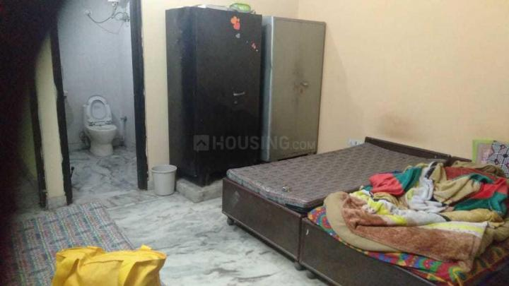 Bedroom Image of Girls PG in Sector 23