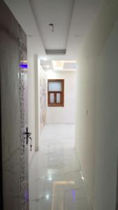 Gallery Cover Image of 486 Sq.ft 2 BHK Independent Floor for buy in Janakpuri for 3000000