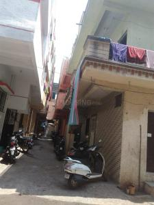 Gallery Cover Image of 1000 Sq.ft 10 BHK Independent House for buy in Kalewadi for 8500000