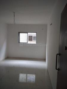 Gallery Cover Image of 340 Sq.ft 1 RK Apartment for rent in Karjat for 3500