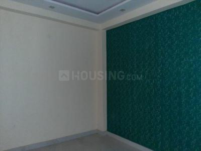 Gallery Cover Image of 660 Sq.ft 3 BHK Independent Floor for buy in Sector 16 Rohini for 6500008