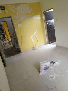 Gallery Cover Image of 950 Sq.ft 1 BHK Independent House for rent in Kharadi for 14000