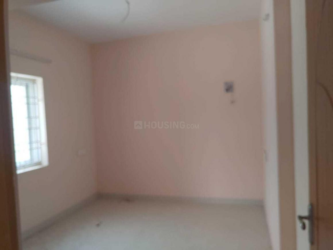 Living Room Image of 770 Sq.ft 2 BHK Apartment for rent in Ambattur for 700000