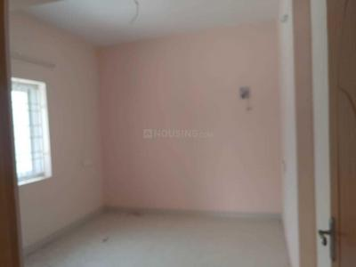 Gallery Cover Image of 750 Sq.ft 2 BHK Apartment for buy in Ambattur for 4000000
