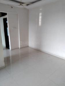 Gallery Cover Image of 1120 Sq.ft 2 BHK Apartment for rent in Harsh Residency And The Corporate Lounge, Mira Road East for 22000