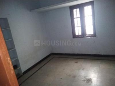 Gallery Cover Image of 1000 Sq.ft 1 RK Independent House for rent in Karmanghat for 5000
