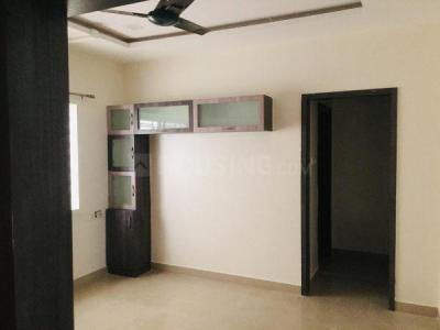 Gallery Cover Image of 1670 Sq.ft 3 BHK Apartment for buy in Madhapur for 11000000