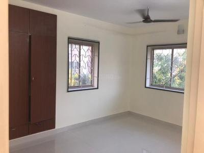 Gallery Cover Image of 936 Sq.ft 2 BHK Apartment for rent in Ayanavaram for 19000
