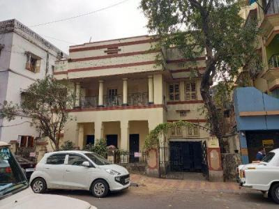Gallery Cover Image of 5000 Sq.ft 8 BHK Independent House for buy in Ballygunge for 100000000