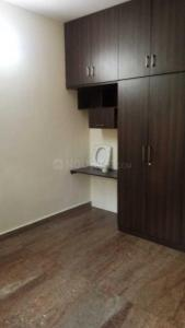 Gallery Cover Image of 300 Sq.ft 1 RK Independent House for rent in Koramangala for 9000