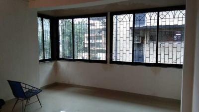 Gallery Cover Image of 650 Sq.ft 1 BHK Apartment for rent in Ghansoli for 8000