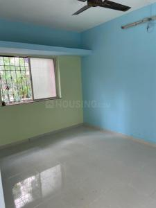 Gallery Cover Image of 800 Sq.ft 2 BHK Apartment for buy in Sukhsagar Nagar for 4000000