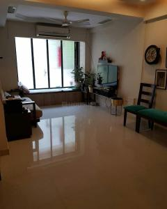 Gallery Cover Image of 750 Sq.ft 2 BHK Apartment for rent in Andheri West for 47000