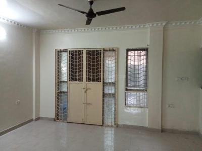 Gallery Cover Image of 2450 Sq.ft 3 BHK Independent House for rent in Talegaon Dabhade for 16800