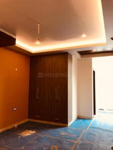 Gallery Cover Image of 4635 Sq.ft 5 BHK Independent Floor for buy in Sector 49 for 40000000
