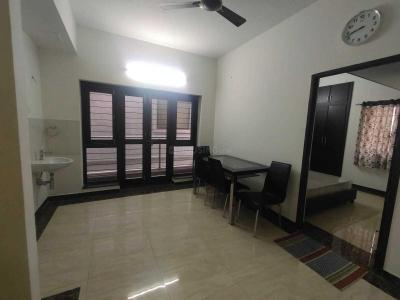 Gallery Cover Image of 900 Sq.ft 2 BHK Apartment for rent in T Nagar for 30000