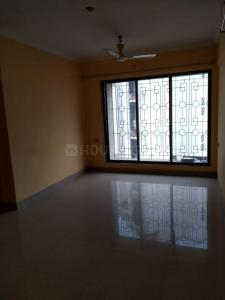 Gallery Cover Image of 1250 Sq.ft 2 BHK Apartment for rent in Andheri East for 36000