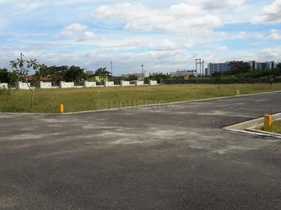 Gallery Cover Image of  Sq.ft Residential Plot for buy in Thiruporur for 750000