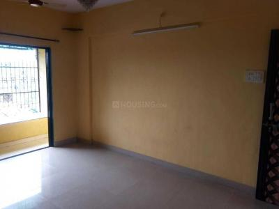 Gallery Cover Image of 1000 Sq.ft 2 BHK Apartment for rent in Ambernath East for 10000