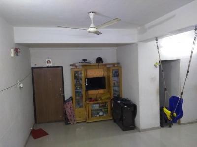 Gallery Cover Image of 1100 Sq.ft 2 BHK Apartment for buy in Ganeshpura for 2600000