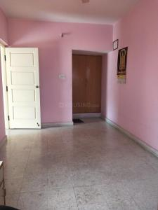 Gallery Cover Image of 3200 Sq.ft 3 BHK Independent House for rent in Banashankari for 32001