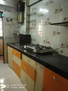 Kitchen Image of Goregaon East Og in Goregaon East