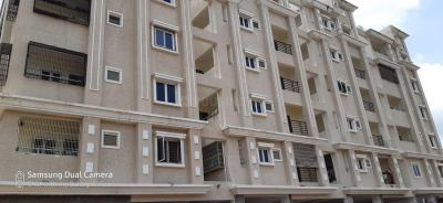 Gallery Cover Image of 750 Sq.ft 2 BHK Apartment for buy in  Renuka Residency Nagole, Nagole for 6000000
