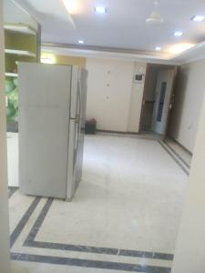 Gallery Cover Image of 1350 Sq.ft 2 BHK Apartment for buy in Lokhandwala Lokhandwala Harmony, Worli for 38000000