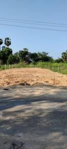 4620 Sq.ft Residential Plot for Sale in Lawspet, Puducherry