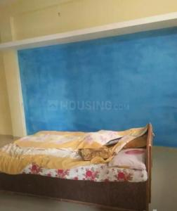 Gallery Cover Image of 1300 Sq.ft 1 BHK Independent House for rent in Bengali Square for 8000