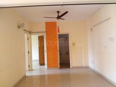 Gallery Cover Image of 1350 Sq.ft 2 BHK Apartment for rent in Brookefield for 24000