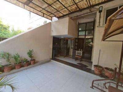 Gallery Cover Image of 2385 Sq.ft 4 BHK Independent House for buy in Gulbai Tekra for 26500000