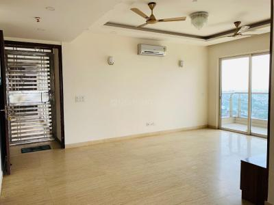Gallery Cover Image of 3350 Sq.ft 4 BHK Apartment for rent in Sector 50 for 100000