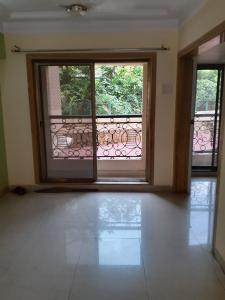 Gallery Cover Image of 1490 Sq.ft 3 BHK Apartment for rent in Kharghar for 35000