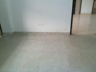 Gallery Cover Image of 1345 Sq.ft 3 BHK Independent House for rent in Green Field Colony for 15000