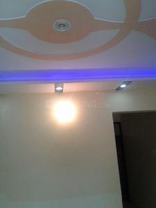 Gallery Cover Image of 650 Sq.ft 2 BHK Independent Floor for buy in Dwarka Mor for 2900000