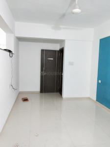 Gallery Cover Image of 1090 Sq.ft 2 BHK Apartment for rent in Wagholi for 12000