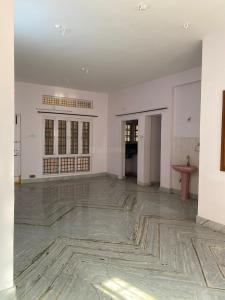 Gallery Cover Image of 1200 Sq.ft 2 BHK Independent Floor for rent in Habsiguda for 18000