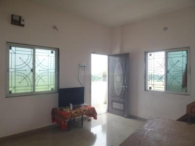 Gallery Cover Image of 532 Sq.ft 1 BHK Apartment for rent in Shiraswadi for 4000