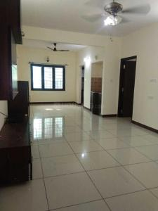 Gallery Cover Image of 1440 Sq.ft 3 BHK Apartment for rent in Brookefield for 21000