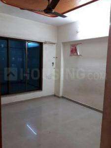 Gallery Cover Image of 1200 Sq.ft 1 RK Apartment for rent in Sector 29 for 13000