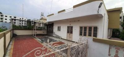 Gallery Cover Image of 4000 Sq.ft 2 BHK Independent House for buy in Saiyed Vasna for 13500000