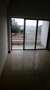 Gallery Cover Image of 2232 Sq.ft 3 BHK Apartment for buy in Bopal for 6800000