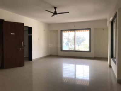 Gallery Cover Image of 4000 Sq.ft 6 BHK Independent House for rent in Anand Nagar for 140000