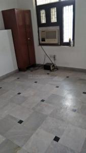 Gallery Cover Image of 1400 Sq.ft 3 BHK Independent House for rent in Sector 15A for 19000