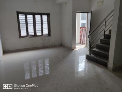 Gallery Cover Image of 3141 Sq.ft 4 BHK Independent House for buy in Sanskar Vatika, Sughad for 13000000