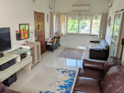 Gallery Cover Image of 966 Sq.ft 2 BHK Apartment for buy in Deccan Gymkhana for 14000000