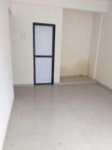 Gallery Cover Image of 774 Sq.ft 2 BHK Apartment for rent in Virar West for 8000
